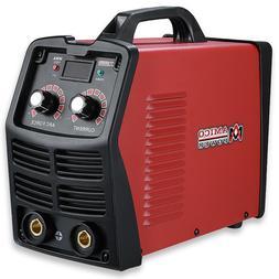 Drico 160 Amp Arc Stick Welder 115/230V Dual Voltage Welding