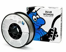 Blue Demon E71Tgs .035 X 10# Spool Gasless Flux Core Welding