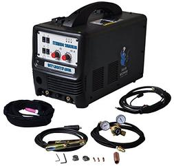 Blue Demon BLUEARC-140MSTI Arc Welding Equipment