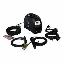 Blue Demon BLUEARC-160STI Arc Welding Equipment