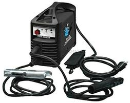Blue Demon BLUEARC-90STI 90-Amp Inverter Style Stick and Tig