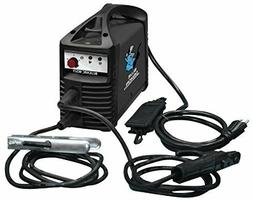 Blue Demon BlueArc 90STI Inverter Style Stick & TIG Welder &