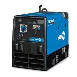 Miller Bobcat 225 Kohler Welder/Generator with Remote Start/