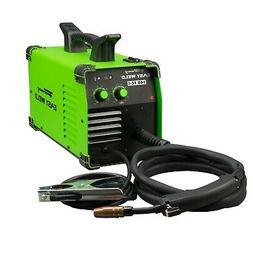 Brand New Forney Easy Weld 261 140 FC-I Mig Machine, 120V, 1