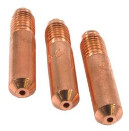 Forney Contact Tip For Mig Welding Hobart Or Miller .045 3 P