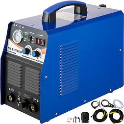 CT-312, TIG/Stick/Plasma Cutter 3-in-1 Combo Welder DC Inver