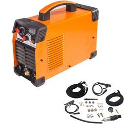 CT520D 3 in 1 <font><b>TIG</b></font> ARC Welding Machine Pl