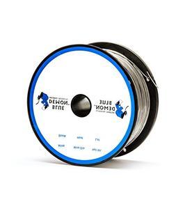 Blue Demon E71T-11 x .035 x 1# Spool Gasless Flux Core Weldi