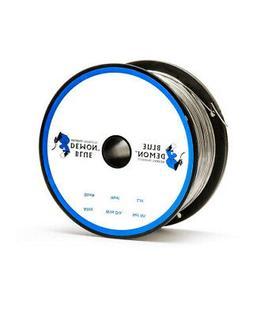 Blue Demon E71TGS .030 X 2no. Spool Gasless Flux Core Weldin