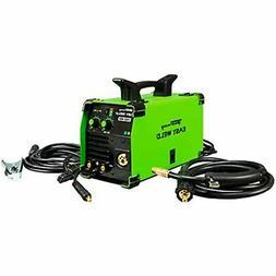 Easy Weld 140 MP, Multi-Process Welder, Green, Model271