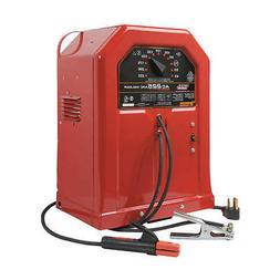 electric stick welder 40 225 ac 230