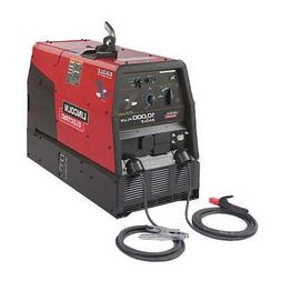 Engine Driven Welder, Eagle 10,000 Plus