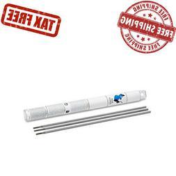 "Blue Demon ER4043 X 1/16"" X 36"" X 1LB Tube general purpose a"