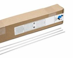 "Blue Demon  ER5356 X 3/32"" X 36"" X 10# Box high strength alu"