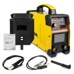 EWM-508 Inverter Welding Machine Arc Welder IGBT Mask Electr
