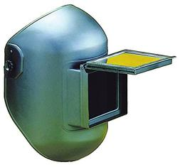 Firepower 1441-0004 Eclipse Lift/Fixed Front Combo Welding H