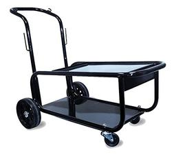 Firepower 1444-0900 Basic Utility Cart