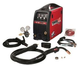 Firepower 1444-0871 MST 180i 3-in-1 Mig Stick and Tig Weldin