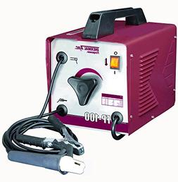 Firepower 1443-0412 Thermal Arc Welding System