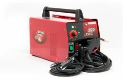 Flux Core Welder Wire Feed Body Shop Tools Lincoln Electric