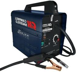 Campbell Hausfeld Flux-Core Welder