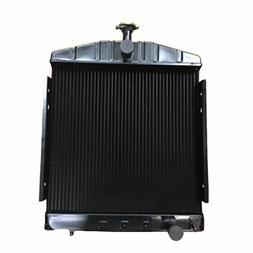 G10877198 Radiator for Lincoln Welder 200 & 250 AMP H19491