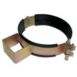 Best Welds Gas Cylinder Holder 604669136935