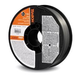 Hobart H222108-R19 2-Pound E71T-11 Carbon-Steel Flux-Cored W
