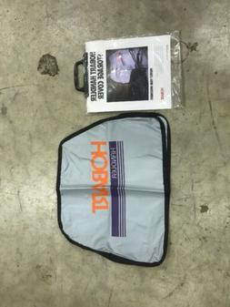 Hobart Handler 120/150 MIG Welder Storage Cover 205166