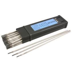 Low Hydrogen Electrode