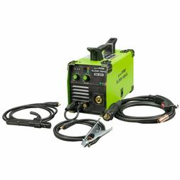 industries 271 140a combo welder