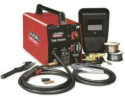 Lincoln Electric-K2185-1 Handy MIG Welder