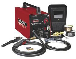 LINCOLN ELECTRIC-K2185-1 Handy MIG® Welder