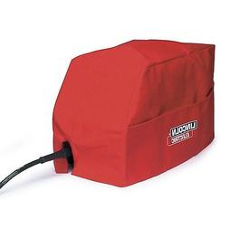 LINCOLN K2377-1 CANVAS COVER FOR 140C & 180C