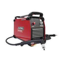LINCOLN ELECTRIC K2808-1 Plasma Cutter,20 -60A,Inverter,80 P