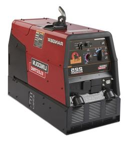 k2857 1 engine driven welder