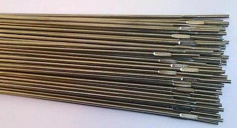1 stainless steel tig welding