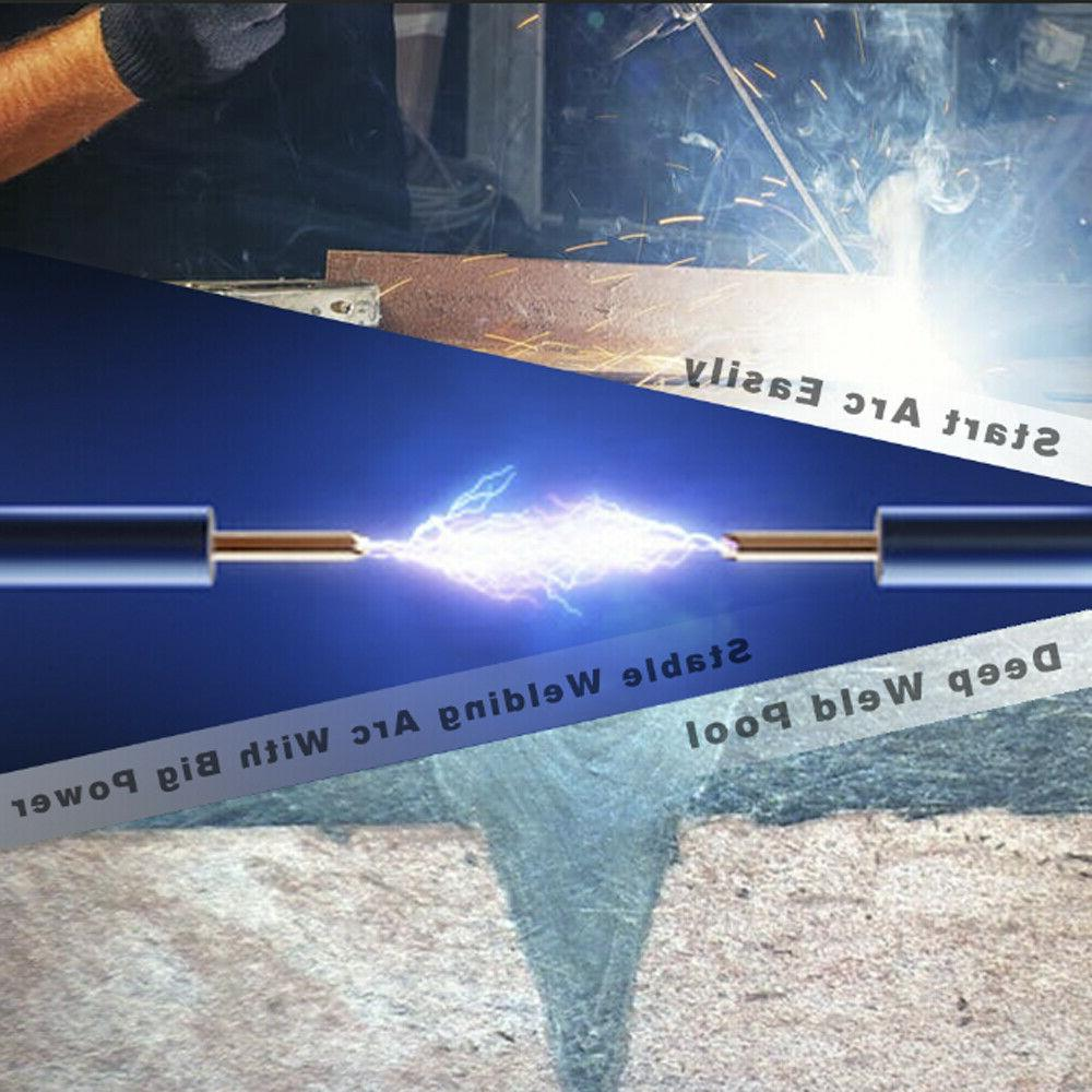 DEKO MMA Welder Machine Display LCD Hot Welder