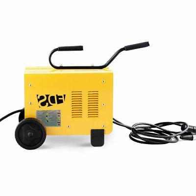 110V/220V Welder Welding Machine Accessories