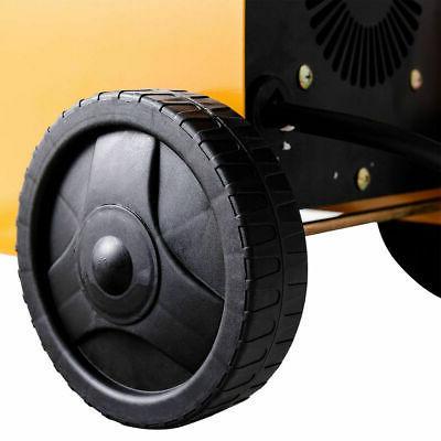 110V/220V ARC Welder Soldering Accessories Tools New