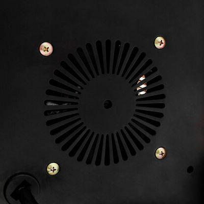110V/220V AMP Welder Accessories