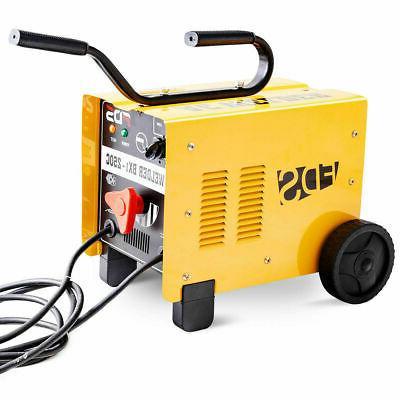 110V/220V ARC Welder Welding Machine Soldering