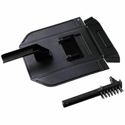 110V/220V Welder Accessories
