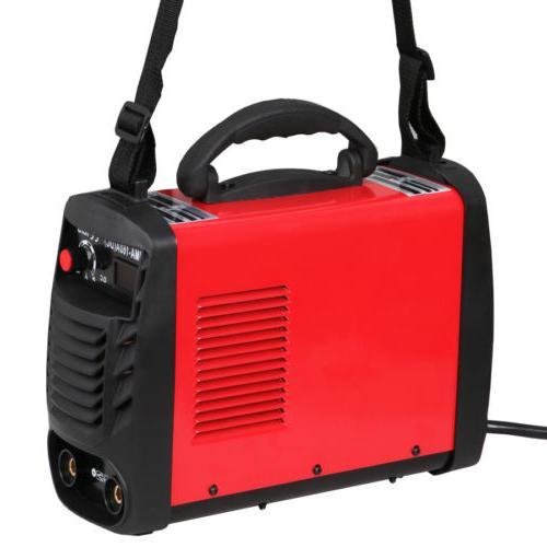 Mini Welding Machine 110V Inverter