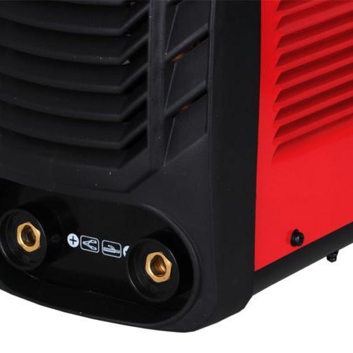 Mini IGBT ARC Machine 110V 220V DC Inverter
