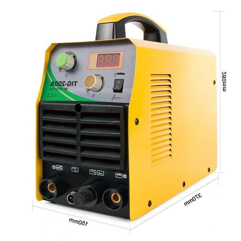 110V/220V ARC Inverter