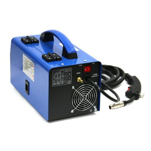 110V MIG Auto Wire Machine