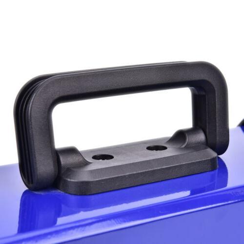 140 Portable Digital Welder Welding