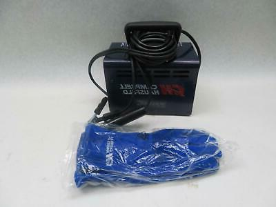 115 volt stick welder ws099098av