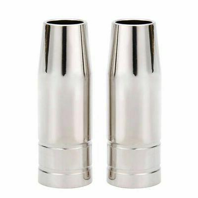 Nozzle Holder T For Binzel 15AK